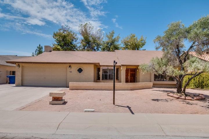 1957 E Greentree Drive, Tempe, AZ 85284