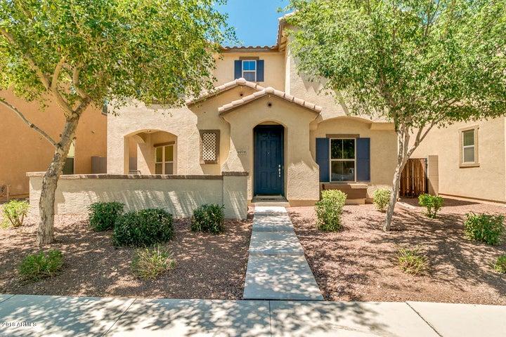 4078 E CATHY Drive, Gilbert, AZ 85296