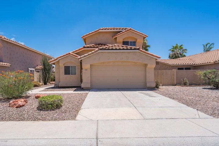 1659 W MAPLEWOOD Street, Chandler, AZ 85286