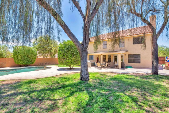 5620 E SAINT JOHN Road, Scottsdale, AZ 85254
