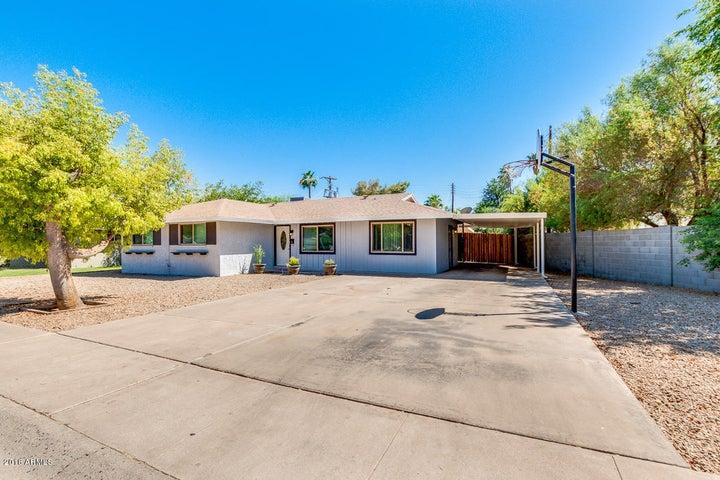 1209 W ORANGE Drive, Phoenix, AZ 85013