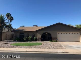 943 W Knowles Circle, Mesa, AZ 85210