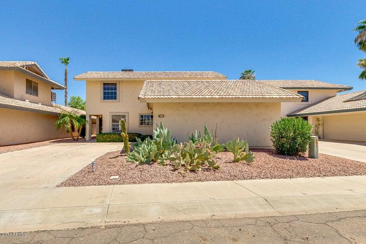 1461 W FOLLEY Street, Chandler, AZ 85224