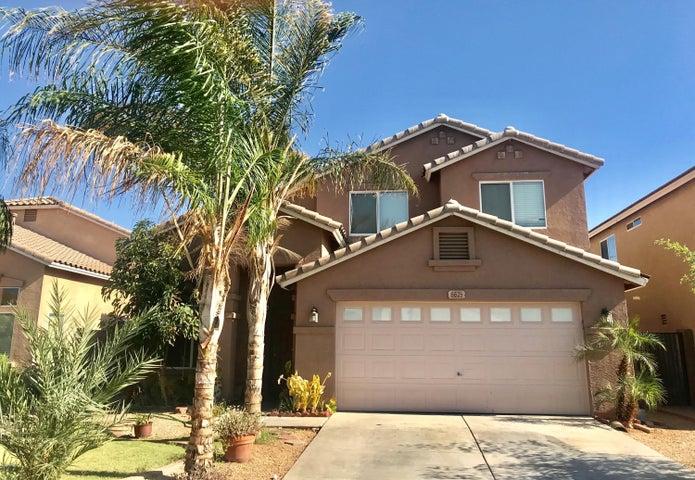 6625 W HILTON Avenue, Phoenix, AZ 85043
