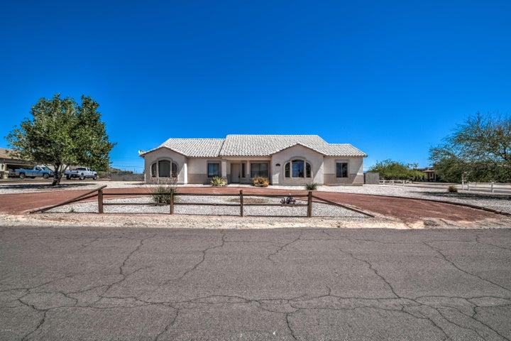 2026 W SKYLINE Lane, Queen Creek, AZ 85142
