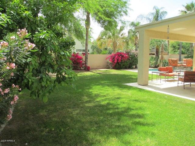 9057 E PINE VALLEY Road, Scottsdale, AZ 85260