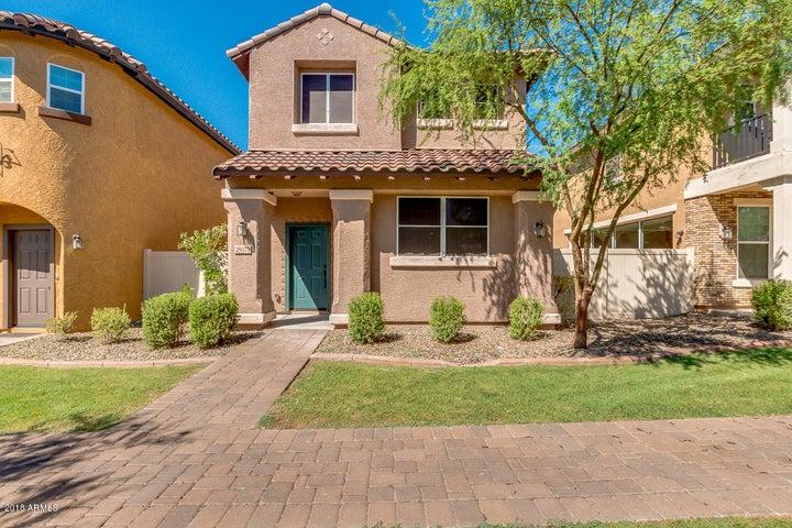 29075 N 125th Avenue, Peoria, AZ 85383