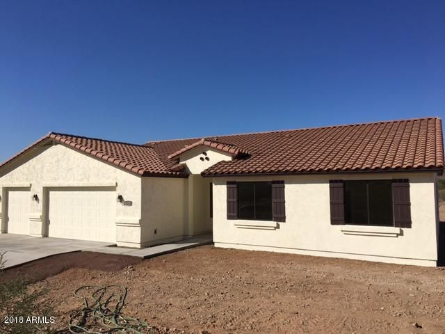 13949 E CAVEDALE Drive, Scottsdale, AZ 85262
