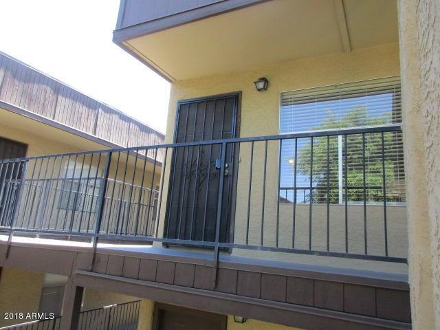 461 W HOLMES Avenue, 384, Mesa, AZ 85210