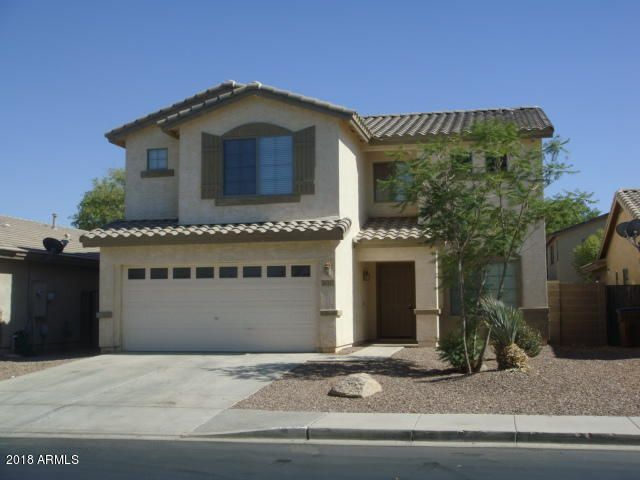 Nice curb appeal stunning home faces north/south. PERFECT!