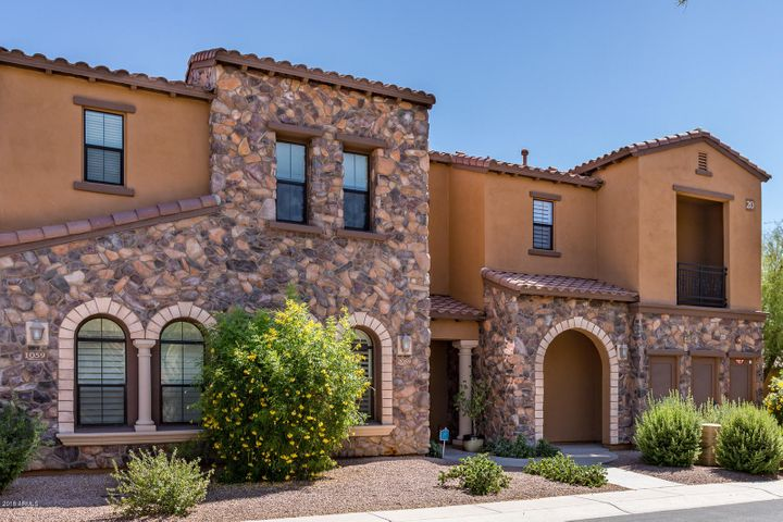 20750 N 87TH Street, 2059, Scottsdale, AZ 85255