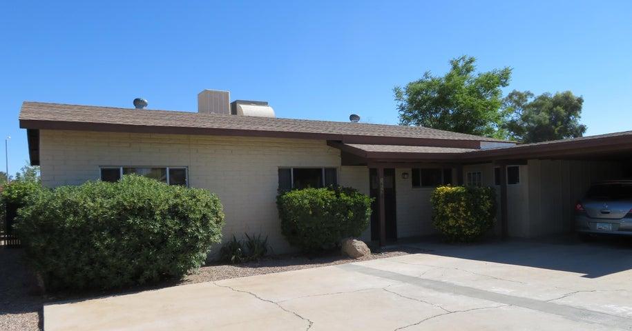 1659 Verde Drive, Wickenburg, AZ 85390