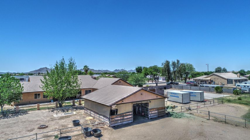 21712 E NIGHTINGALE Drive, Queen Creek, AZ 85142