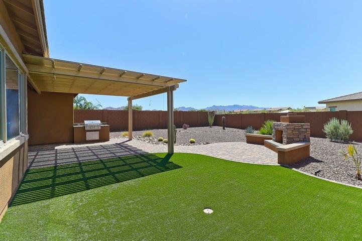 18223 W SEQUOIA Drive, Goodyear, AZ 85338