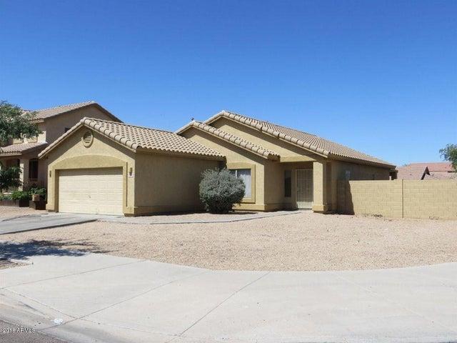 7204 S 15TH Lane, Phoenix, AZ 85041