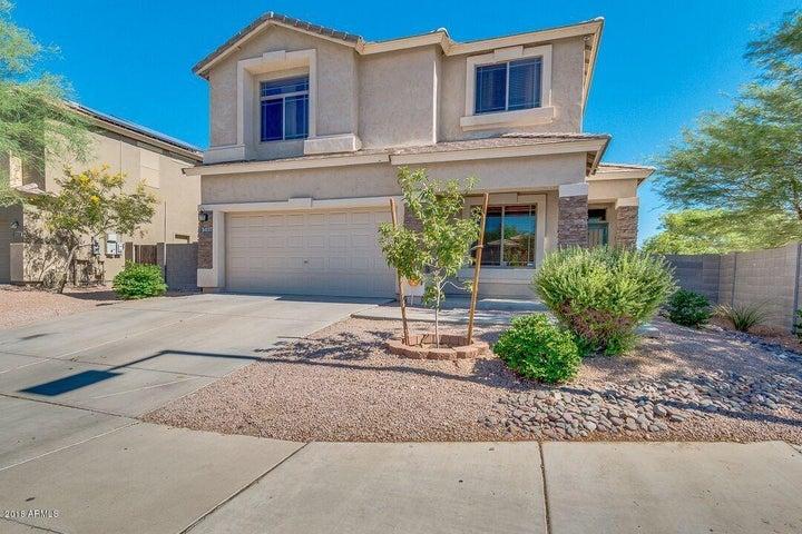 24157 W TONTO Street, Buckeye, AZ 85326