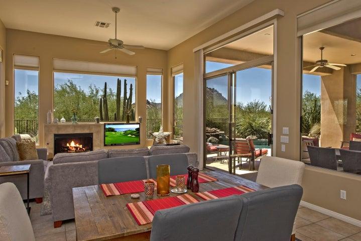 27591 N 108TH Way, Scottsdale, AZ 85262