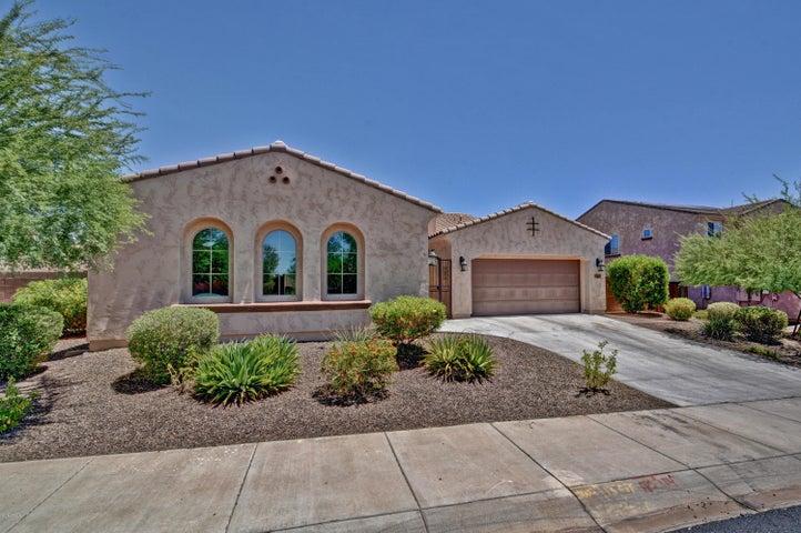 31299 N 133RD Lane, Peoria, AZ 85383