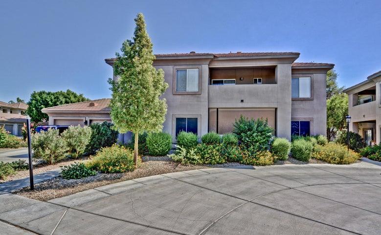 7401 W ARROWHEAD CLUBHOUSE Drive, 1005, Glendale, AZ 85308