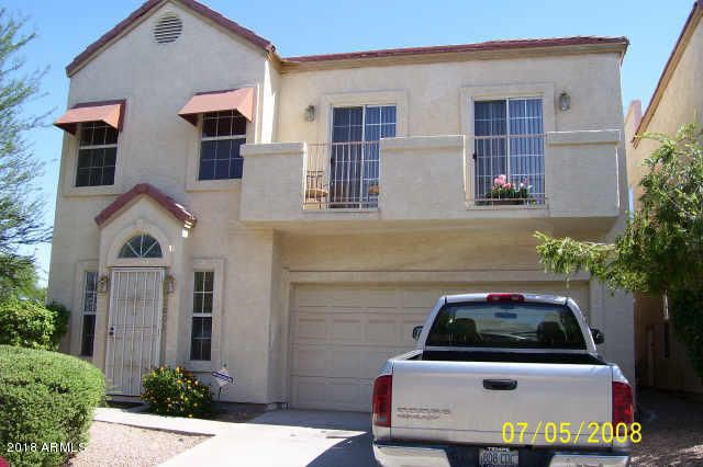 1003 W Orion Street, Tempe, AZ 85283