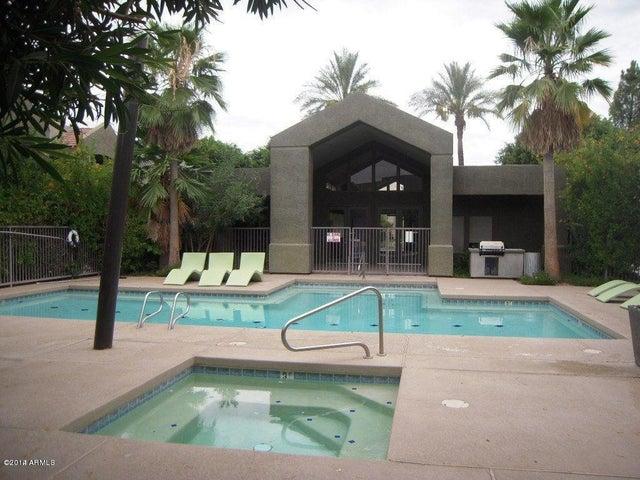 1295 N ASH Street, 423, Gilbert, AZ 85233