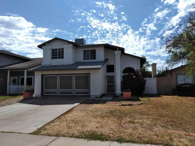 23805 N 38TH Drive, Glendale, AZ 85310