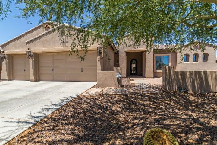 19358 W PASADENA Avenue, Litchfield Park, AZ 85340