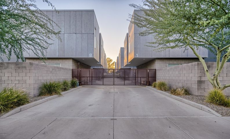 4410 N 27TH Street, 3, Phoenix, AZ 85016