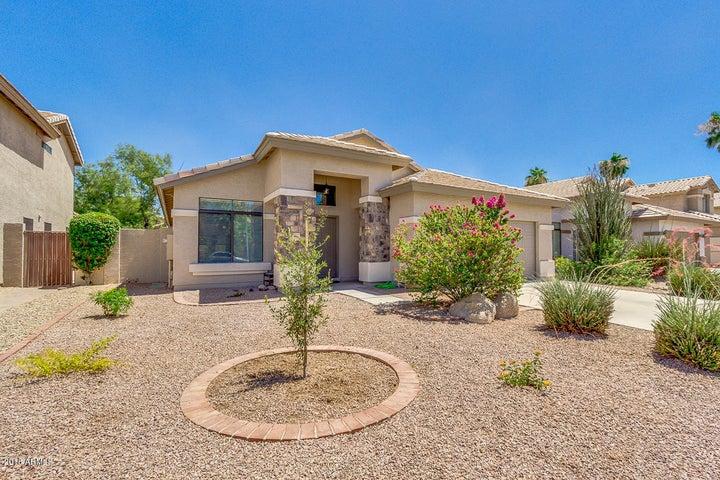 1865 E CHILTON Drive, Tempe, AZ 85283