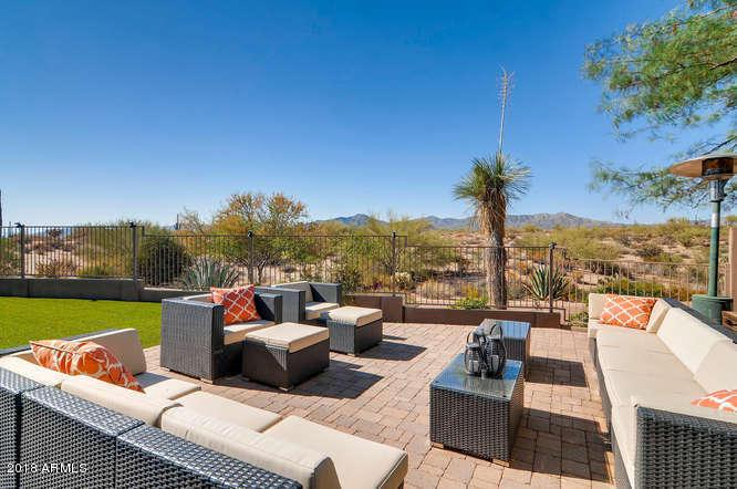 35369 N 94TH Way, Scottsdale, AZ 85262