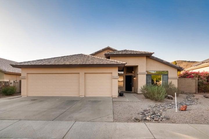 1618 E MONTOYA Lane E, Phoenix, AZ 85024