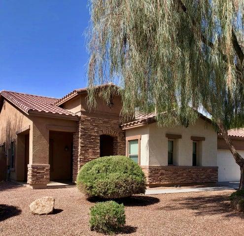 19608 E CARRIAGE Way, Queen Creek, AZ 85142