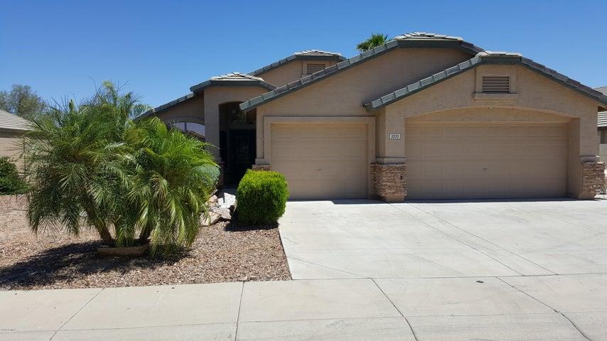 3333 W ADOBE DAM Road, Phoenix, AZ 85027