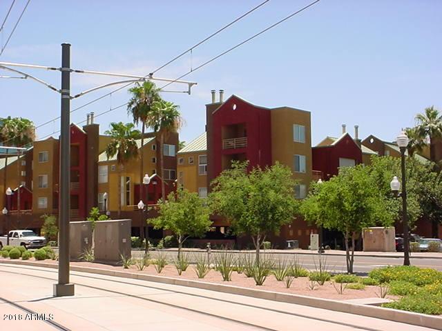 154 W 5TH Street, 109, Tempe, AZ 85281