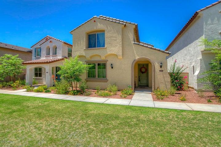 20579 W TERRACE Lane, Buckeye, AZ 85396