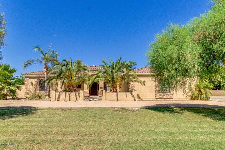7642 N 177th Avenue, Waddell, AZ 85355