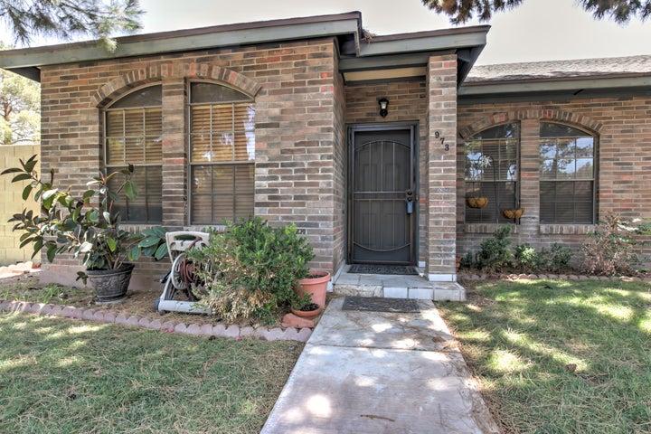 973 E LINDA Lane, Gilbert, AZ 85234