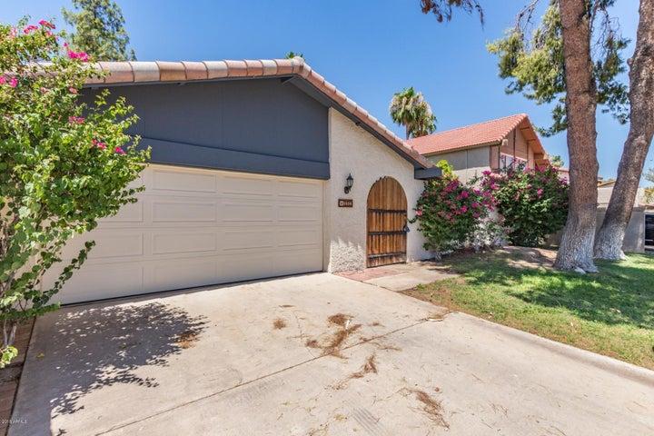 1538 E WEATHERVANE Lane, Tempe, AZ 85283