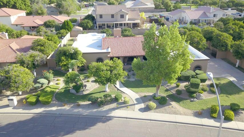 2326 E LAUREL Street, Mesa, AZ 85213