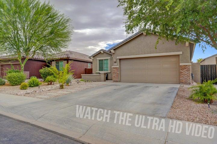 11131 E Sebring Avenue, Mesa, AZ 85212