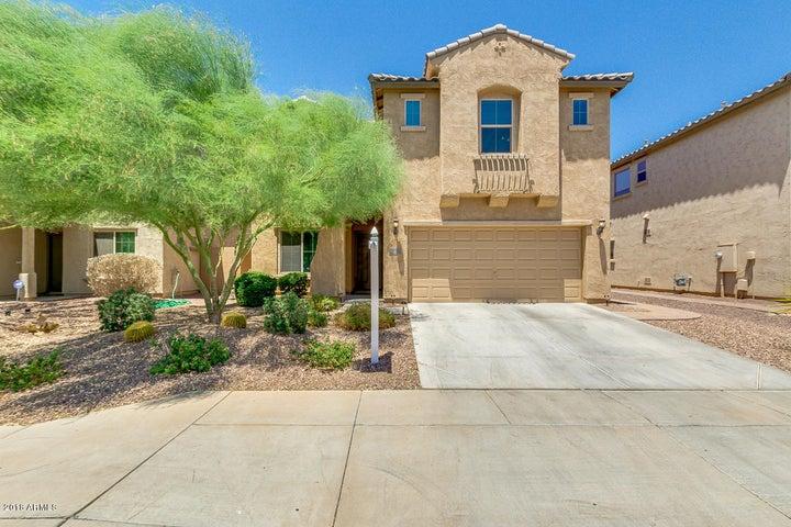 11042 E SENTIERO Avenue, Mesa, AZ 85212