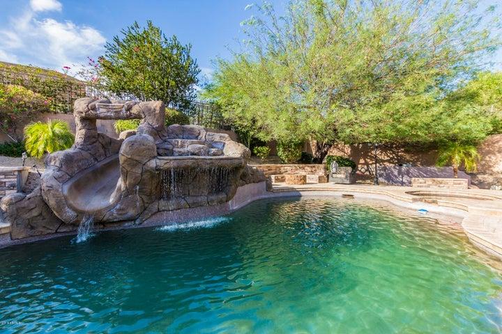 16638 N 111TH Street, Scottsdale, AZ 85255