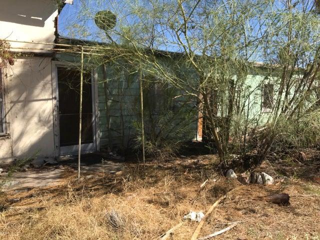 669 W MAIN Street, Superior, AZ 85173