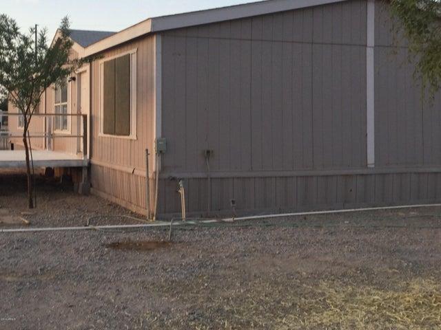 16519 S 202ND Drive, Buckeye, AZ 85326