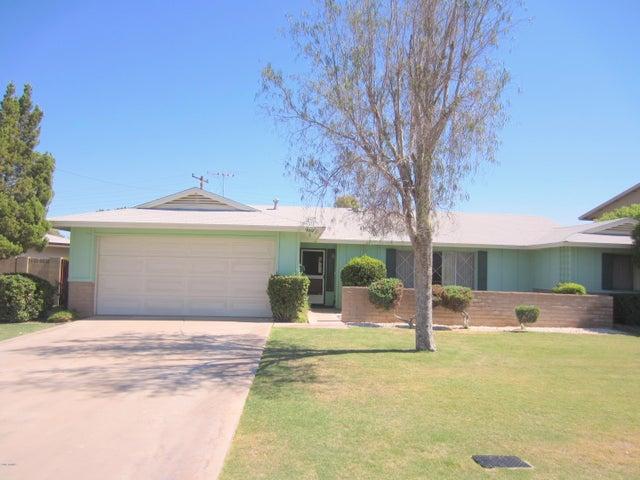960 E LA JOLLA Drive, Tempe, AZ 85282