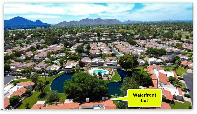 7826 E SORREL WOOD Court, Scottsdale, AZ 85258