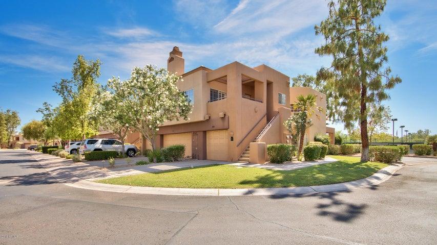 7710 E GAINEY RANCH Road, 202, Scottsdale, AZ 85258