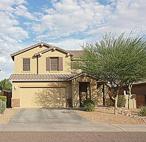 27307 N 54TH Avenue, Phoenix, AZ 85083