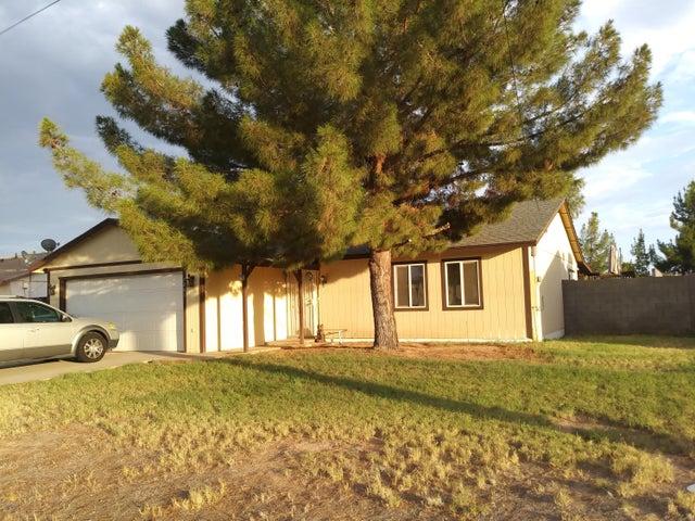 3261 W GROVERS Avenue, Phoenix, AZ 85053