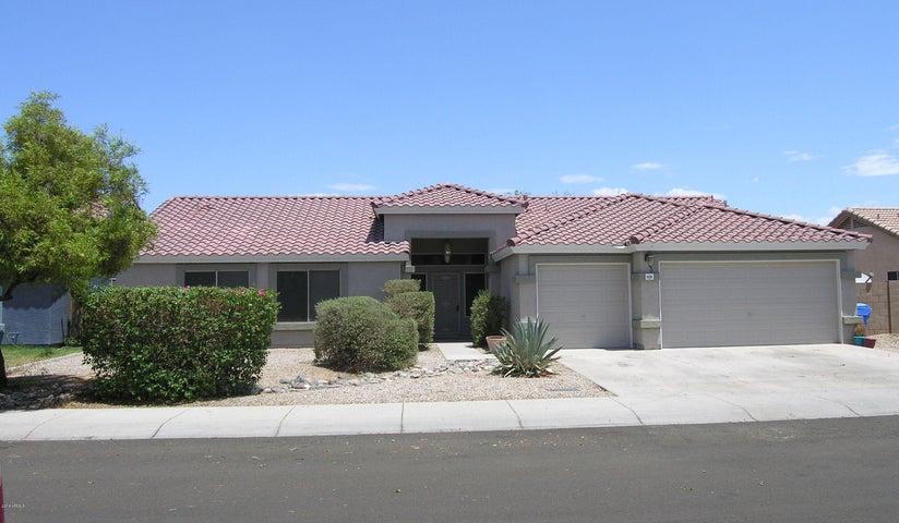 1426 E MALDONADO Drive, Phoenix, AZ 85042